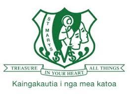 Schools, Our Lady of Lourdes School